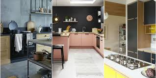 Marks And Spencer Kitchen Furniture Terence Conran 7 Ways To Give Your Home A Stylish New Look With