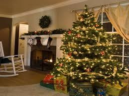 Bethlehem Lights Wreath Tiffany Gkibethlehem Lighting Prelit Christmas Tree