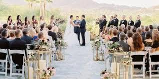 sanctuary camelback mounn resort spa weddings in paradise valley az