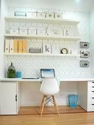 office wall shelves. Lack Office Wall Shelves I