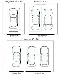 full image for types of garage door sizes lighthouse doors doorswooden uk single size nz