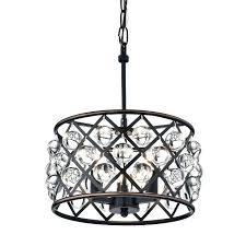 mini bronze chandeliers crystal mini pendant bronze and chandeliers chandelier designs light with shade