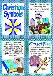 Christian Poster Ideas Ks2 Religious Education Teaching Resources Christianity