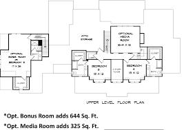 architectural drawings floor plans. Contemporary Plans Blueprints Candler Park House Plans Ready To Build Stock Floor Plans Architectural  Drawings Throughout Architectural Drawings Floor Plans L