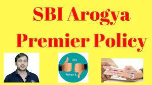 Rates shown per $10,000 of coverage. Sbi Arogya Premier Policy Youtube