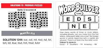 Word With Ad Word Starts With V 4 5 Letter Words Starting With V Fresh Brilliant