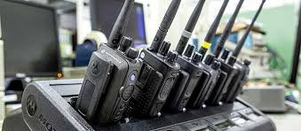 Review  Motorola Two Way Radios from LRS Long Range Systems UK together with  furthermore Long Distance Two Way Radios that Meet DOT Standards   pdvWireless in addition  besides The Best Walkie Talkies for C ing   Hiking as well Two way Radios   Long Range Systems   Fast Casual in addition Best Long Range Walkie Talkie range of Motorola two way radios moreover Top 10 Best Handheld Long Range Two Way Radios In 2017 additionally Amazon    Long Range Walkie Talkie Set  UHF  110v  long distance also CP2000 Ham Radio Walkie Talkie Radios Uhf Vhf Dual Band as well Digital Long Range Two Way Radios   pdvWireless Portable Systems. on motorola two way radios long range