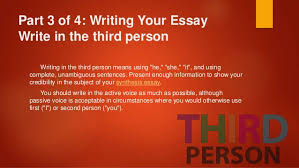 useful tips for writing a synthesis essay 10