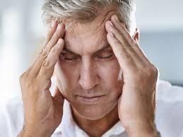 Hypertension Headache Location Chart Does High Blood Pressure Cause Headaches Myths Vs Facts