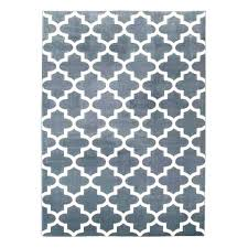 outdoor rugs round target area fine new navy chevron runners