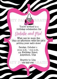 printable th birthday invitations aeecfefbafccd s 18th birthday party invitation templates
