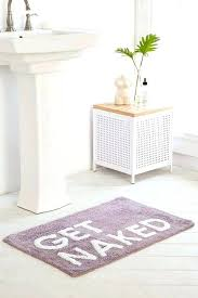 rubber backed bathroom rugs bathroom rugs without rubber backing coffee tables bathroom rugs without rubber backing