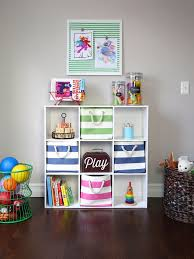 repurposed furniture for kids. Full Size Of Decorating Playroom Toy Organization Toddler Storage And Baby Repurposed Furniture For Kids