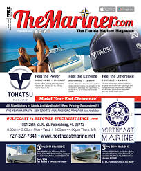 Captiva Designs 8 8 Pine River Tent Issue 885 By The Florida Mariner Issuu
