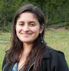 Anita Shukla - Anita