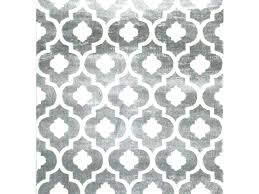 area rugs x feet by 10 12 canada