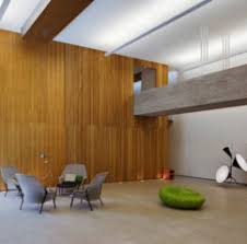 modern office designs photos. Cool Office Interior Modern Designs Integrating Efficiency In Design Ideas Contemporary Images Photos