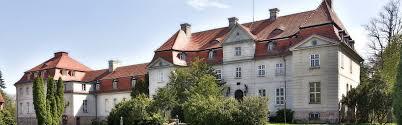 klinik karlsburg