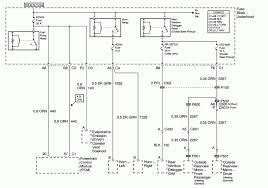 07 isuzu w 5 0 diesel turbo wiring diagram isuzu wiring diagram Isuzu 4BD1T Weight at Wiring Diagram On 91 Isuzu 4bd1t