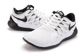 nike running shoes 2014 men black. nike free 5.0 2014 mens running shoes - white black sneakers sale men k
