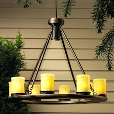 chandeliers kichler outdoor lighting diy outdoor chandelier ideas outdoor chandelier ideas outdoor chandelier lighting ideas