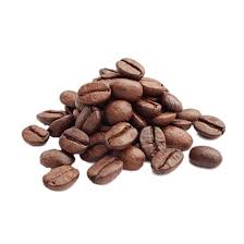 coffee beans png. Beautiful Png Pile Of Roasted Coffee Beans For Png E