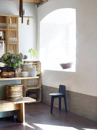 trendy furniture stores home sitter. Perfect Sitter Gabriel Tan Om Stove  On Trendy Furniture Stores Home Sitter