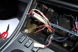 1987 porsche 944 wiring diagram 1987 image wiring 1985 porsche 944 radio wiring diagram the wiring on 1987 porsche 944 wiring diagram