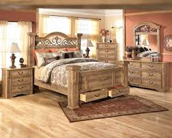queen bedroom sets for girls. Queen Bedroom Sets Under 500 Classy Kids Sofa Store White King Also . For Girls N