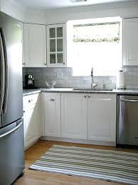 ikea kitchen countertops solid wood granite reviews canada