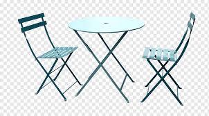 14 chair garden furniture patio tables
