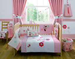 minnie mouse bedding curtains. image of: minnie mouse bedroom items bedding curtains a