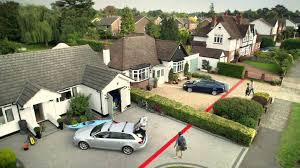 any car any driver car insurance benefit from axa axa insurance ireland