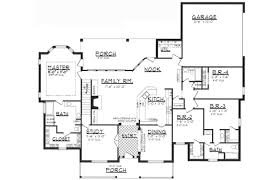 Baby Nursery Blueprints House Beautiful House Plans And Blueprints For A House