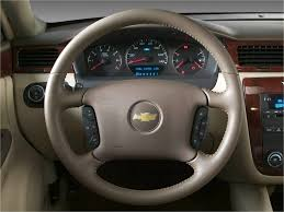 Chevy Impala 2012 Accessories - carreviewsandreleasedate.com ...