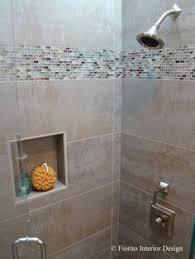 Mosaic Tile Patterns For Shower Mesmerizing Interior Design Ideas