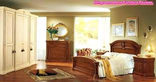 italian style bedroom furniture. Classic Italian Bedroom Furniture Listed In  Luxury Interior Design Traditional Style .
