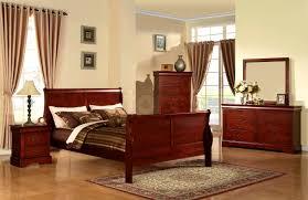 Bedroom : Captivating Bedroom Gallery Sets Coslaph Ikea Australia ...