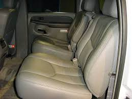 suburban seat covers exotic seat covers suburban captains chairs 1996 chevy suburban leather seat covers chevy suburban seat covers