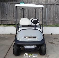 club car precedent gas golf cart golf cart zone of austin Club Car Golf Cart Wiring Diagram 2015 club car precedent gas golf cart austin texas Gas Club Car Golf Cart Wiring Diagram