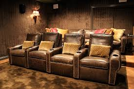 basement home theater room. basement home theatre ideas theater traditional with cinema media room l