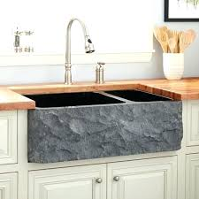 domsjo double bowl sink double bowl a sink polished granite offset double bowl farmhouse sink chiseled domsjo double bowl sink