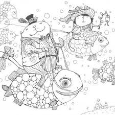 Horse Coloring Pages To Print Elegant Printable Coloring Pages