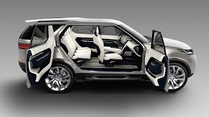 land rover discovery 2015 interior. best 25 range rover discovery price ideas on pinterest land sport and car 2015 interior