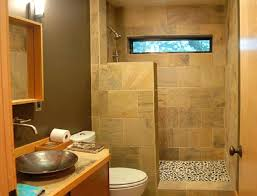 Mobile Home Bathroom Remodel Double Wide Tiomanisland Stunning Mobile Home Bathroom Remodel