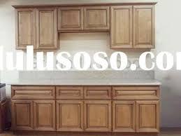 beech wood kitchen cabinets: beech wood kitchen cabinet dark and vanity