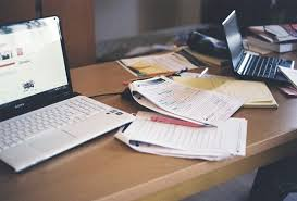 МОН утвердило новые требования к оформлению диссертации  МОН утвердило новые требования к оформлению диссертации Государственный Университет Телекоммуникаций
