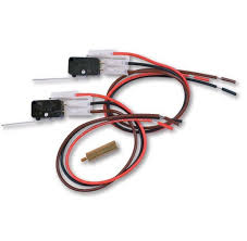 shunt trip breaker wiring diagram square d images wiring square d shunt trip breaker wiring furthermore gfci circuit breaker