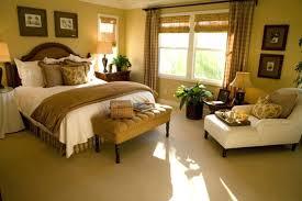 small romantic master bedroom ideas. Small Romantic Master Bedroom Ideas Bed Designs Catalogue With Also .