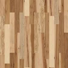 photo of carpets in dalton dalton ga united states best deal custom
